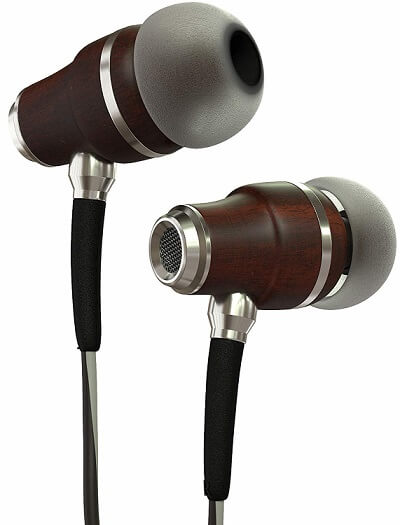 The 10 Best Gaming Earbuds In 2020 Ultimate Earbud Reviews Buyer S Guide Top10 Best Gaming Earbuds 2020 Ultimate Earbud Reviews Buyer S Guide