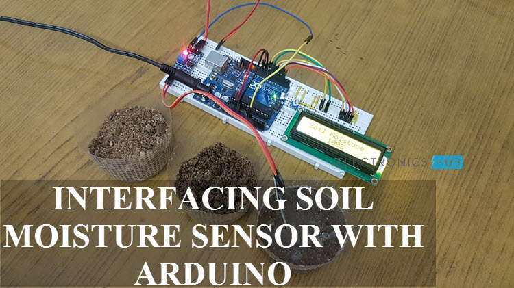 Interfacing-Soil-Moisture-Sensor-with-Arduino-Featured-Image  Circuit Diagram on crystal osc circuit, example of voltmeter circuit, adc0804 data sheet circuit, digital thermometer circuit, digital decoder circuit, crystal single ended circuit, construct a simple circuit, simple adc circuit, active clock circuit, crystal quartz electronic circuit,