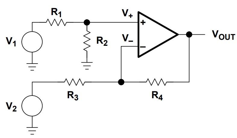 Differential-Amp-1