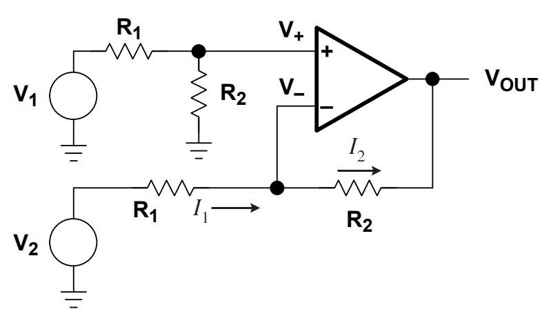 Differential-Amp-2