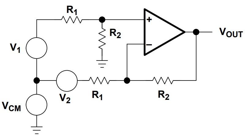 Differential-Amp-3