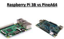 How to setup WiFi on Raspberry Pi 2 using USB Dongle