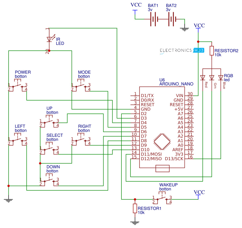Control Circuit Additionally Arduino Motor Shield Diagram On Tv