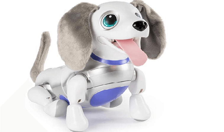 Global Robotic Pet Toys Market 2020 Top Service Providers – Hasbro,  Consequential Robotics, WEofferwhatYOUwant, WowWee Group – The Daily  Chronicle