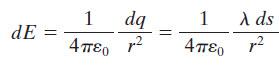 Fundamentals of E Field 11
