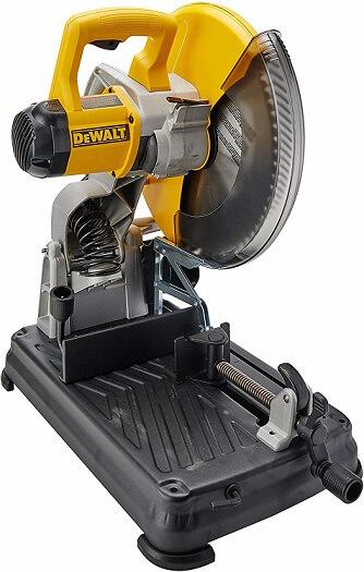 DEWALT Metal Cutting Saw