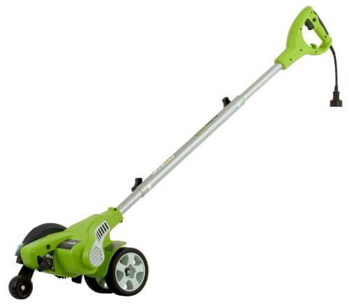 Greenworks Corded Edger 27032