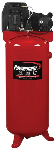 PowerMate Air Compressor
