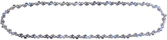 SUNGATOR Chainsaw Chain