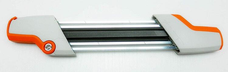 Stihl 2 IN 1 EASY FILE CHAINSAW SHARPENER