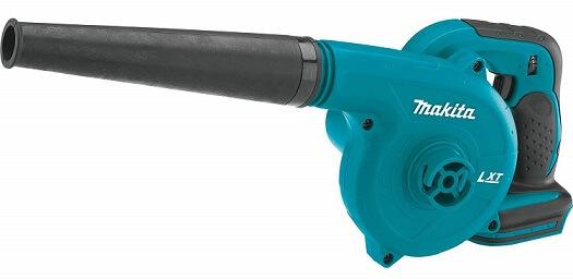 Makita DUB182Z Cordless Blower