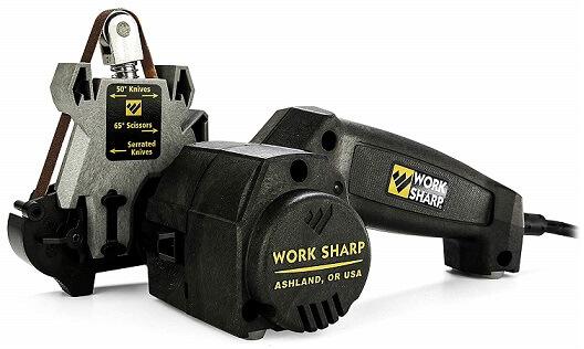 Smiths 50603 Mower Blade Sharpener