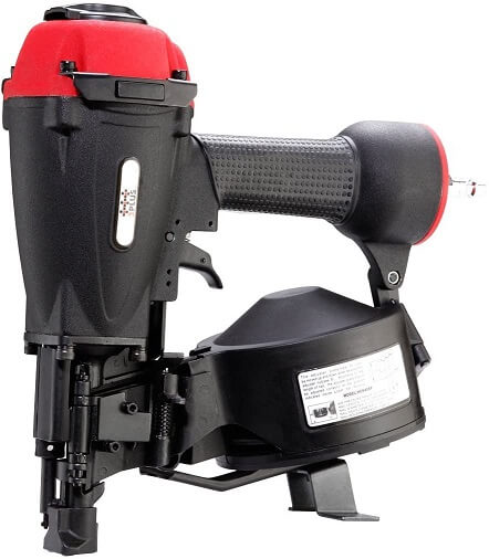 3PLUS ROOFING NAILER