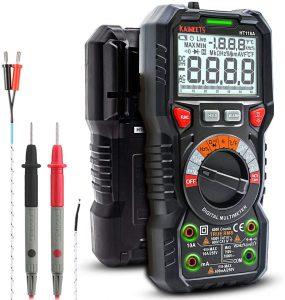Kaiweets Digital Multimeter