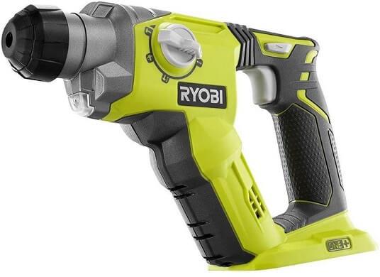 Ryobi P222