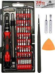 Wirehard Repair Tool kit