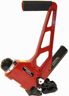 The 8 Best Flooring Nailers In 2020 Reviews Buying Guide