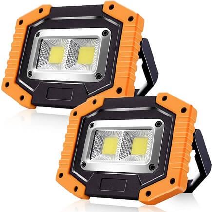 Sonee LED Work Light