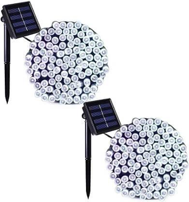 binval solar