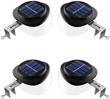 jsot solar
