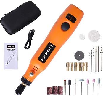 kapoo tool