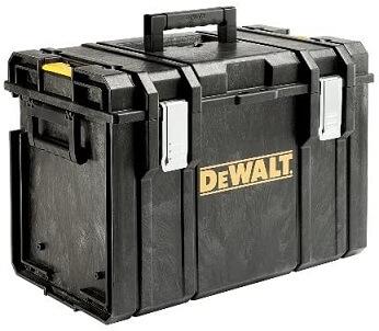 dealt tool box