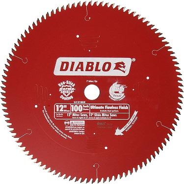 diablo blade