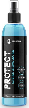 epic elements spray