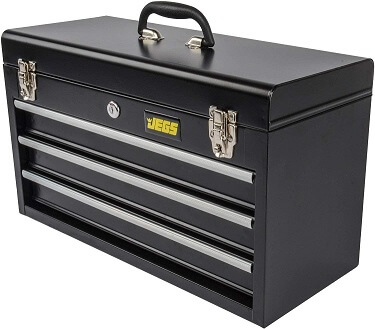 jegs tool box