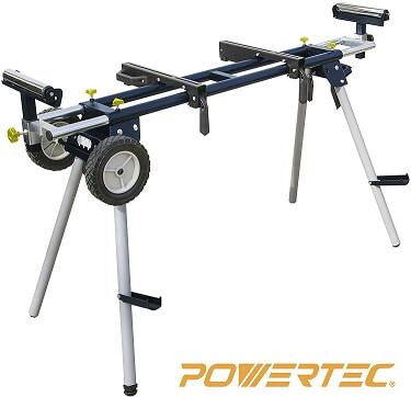 powertec stand
