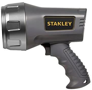 stanley led