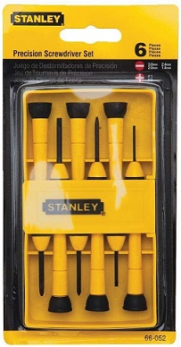 stanley set