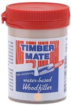 timbermate wood filler