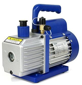 zeny pump