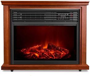 airchoice stove (1)