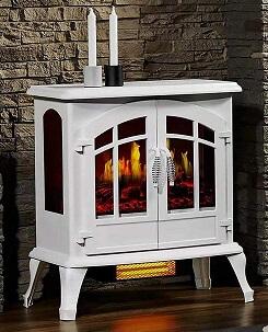 comfort stove