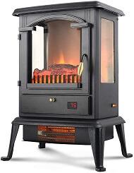 life smart stove
