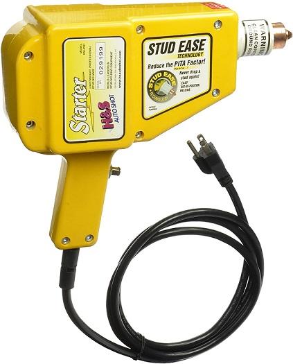 H & S Autoshot stud welder kit