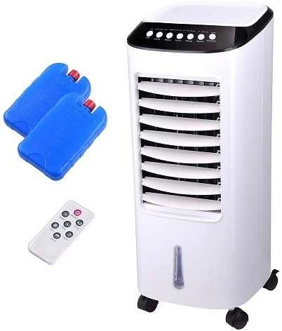 Yescom Evaporative Cooler