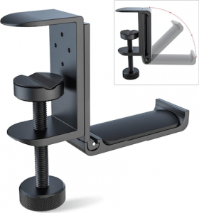 Apphome headset stand