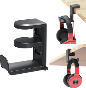 Eurpmask headset stand (1)