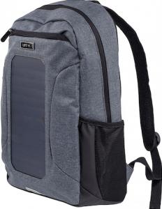LifePod Backpack (1)