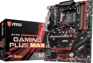 MSI's micro ATX motherboard (1) (1) (1) (1)