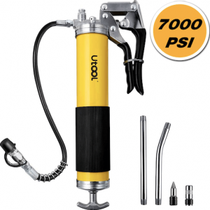 UTOOL Grease Gun