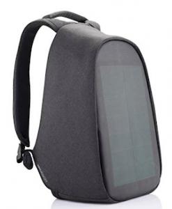XD Design Bobby Tech solar backpack