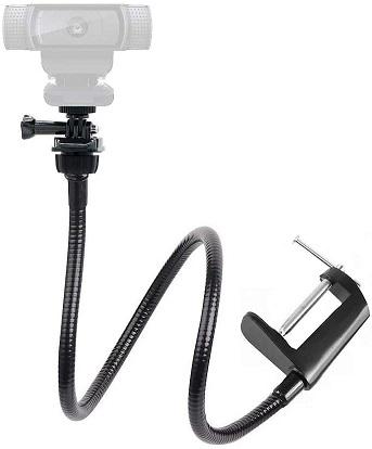 AceTaken Webcam Stand