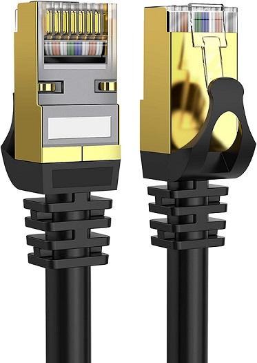 Dacrown Cat Ethernet Cable