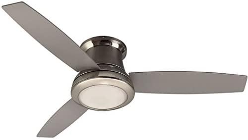 Harbor Breeze Ceiling Fan