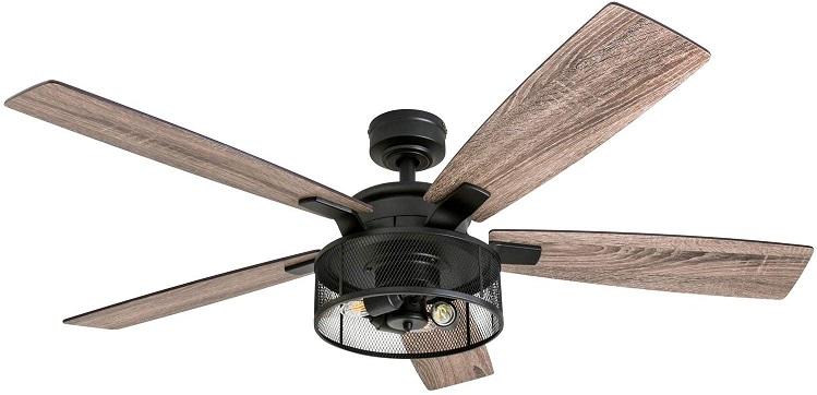 Honeywell Ceiling Fan