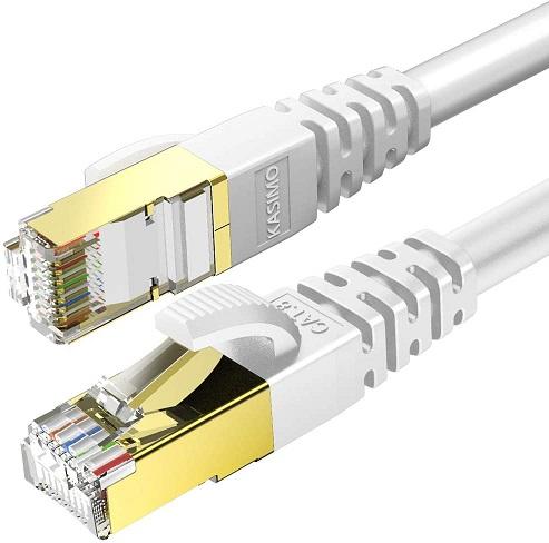 KASIMO Ethernet Cable
